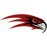 Colusa High School Logo
